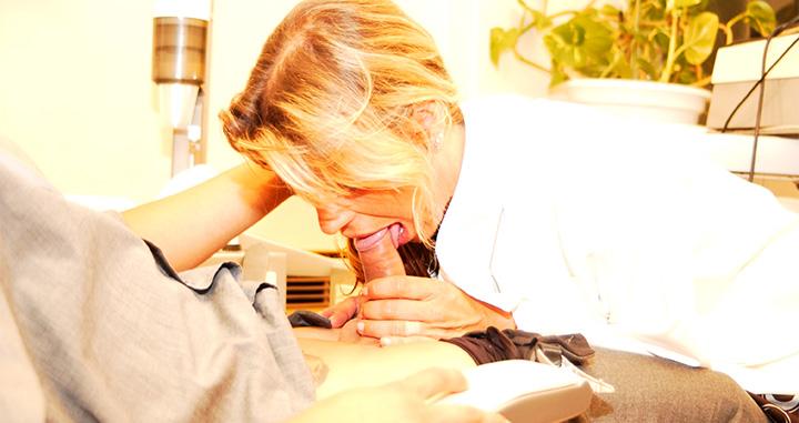 Amazing-hardcore-sex-with-doctor,-xxx-video