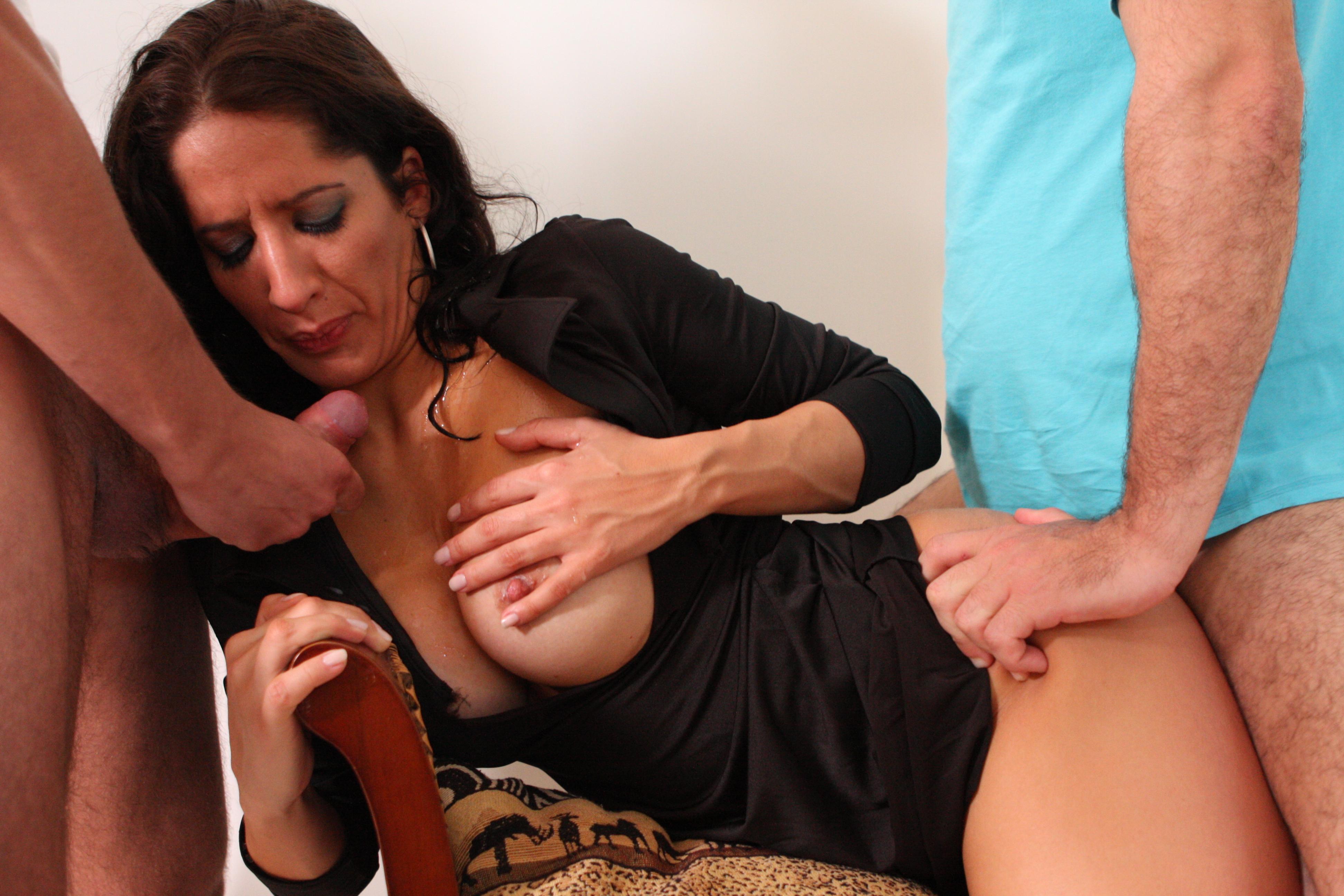 videos de sexo explicito doce massagens lisboa