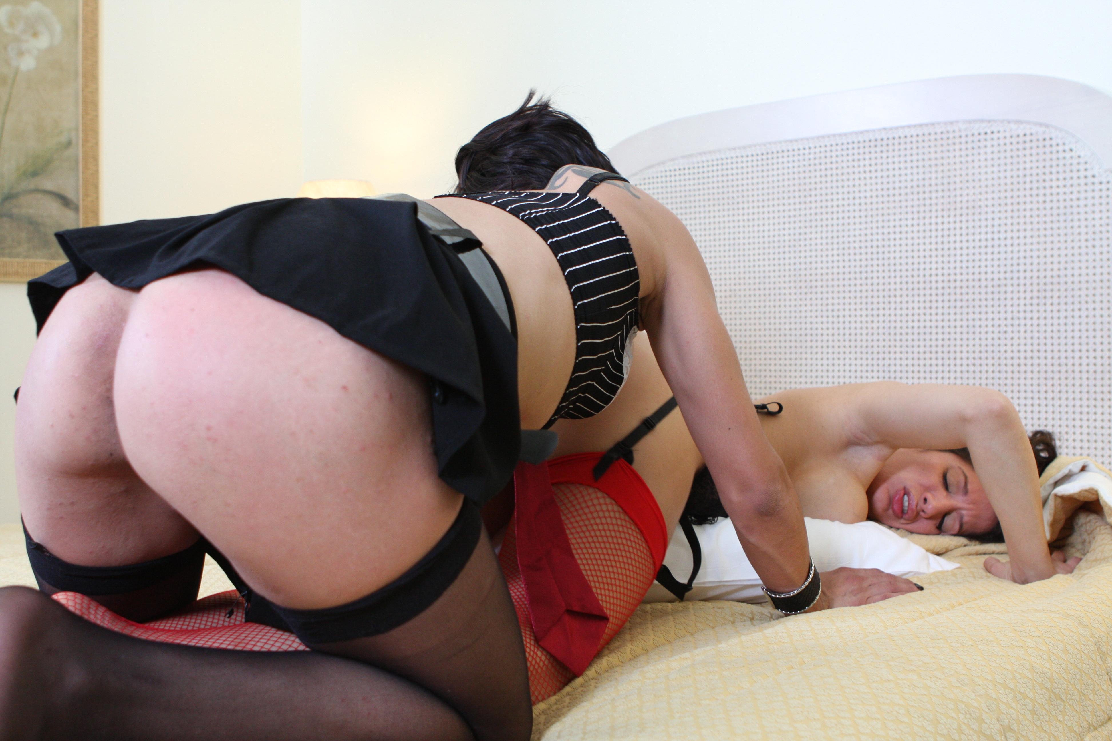 sexo a portuguesa site de lesbicas