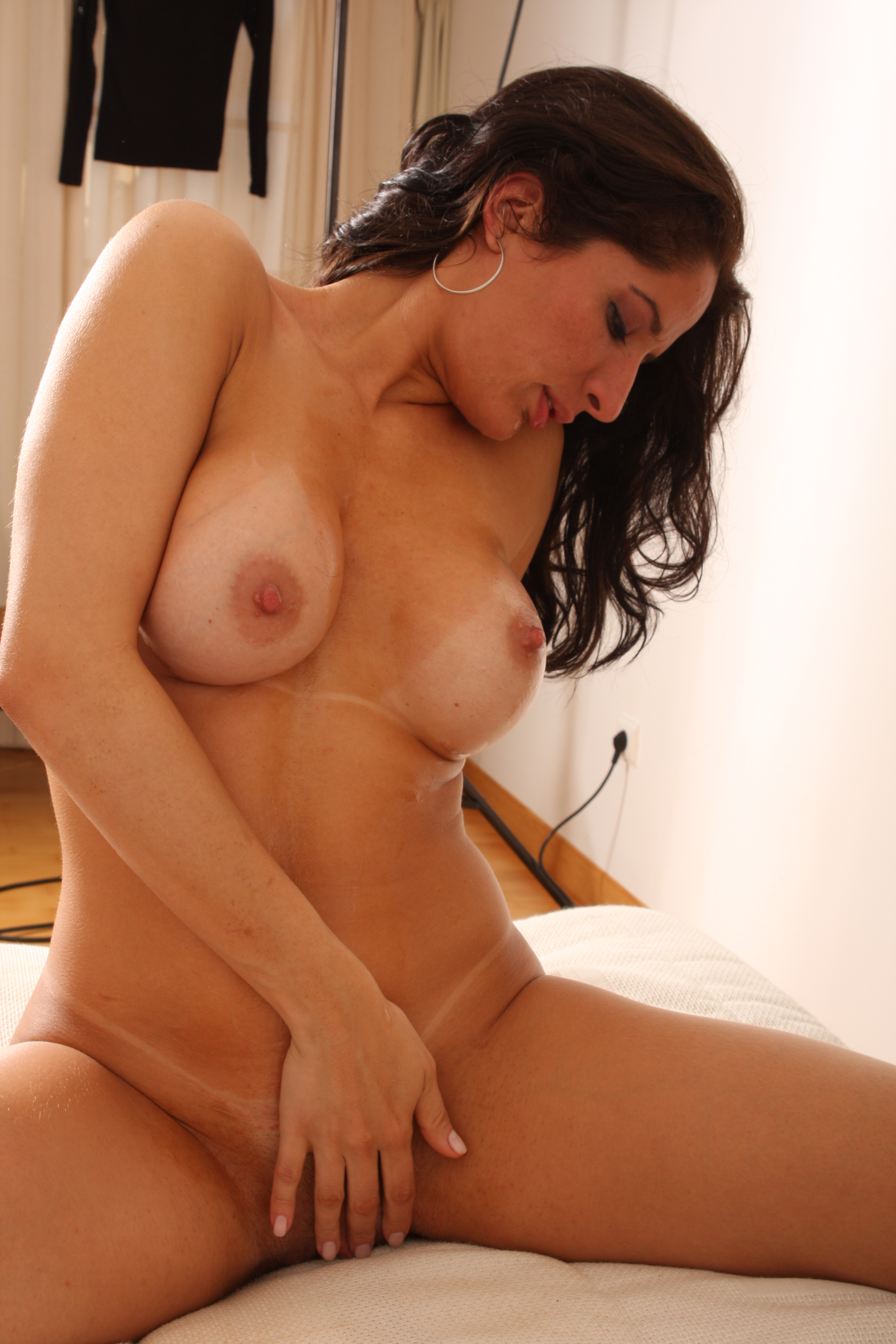 Images Of Get Instant Access All Our Fullhd Videos Join Now
